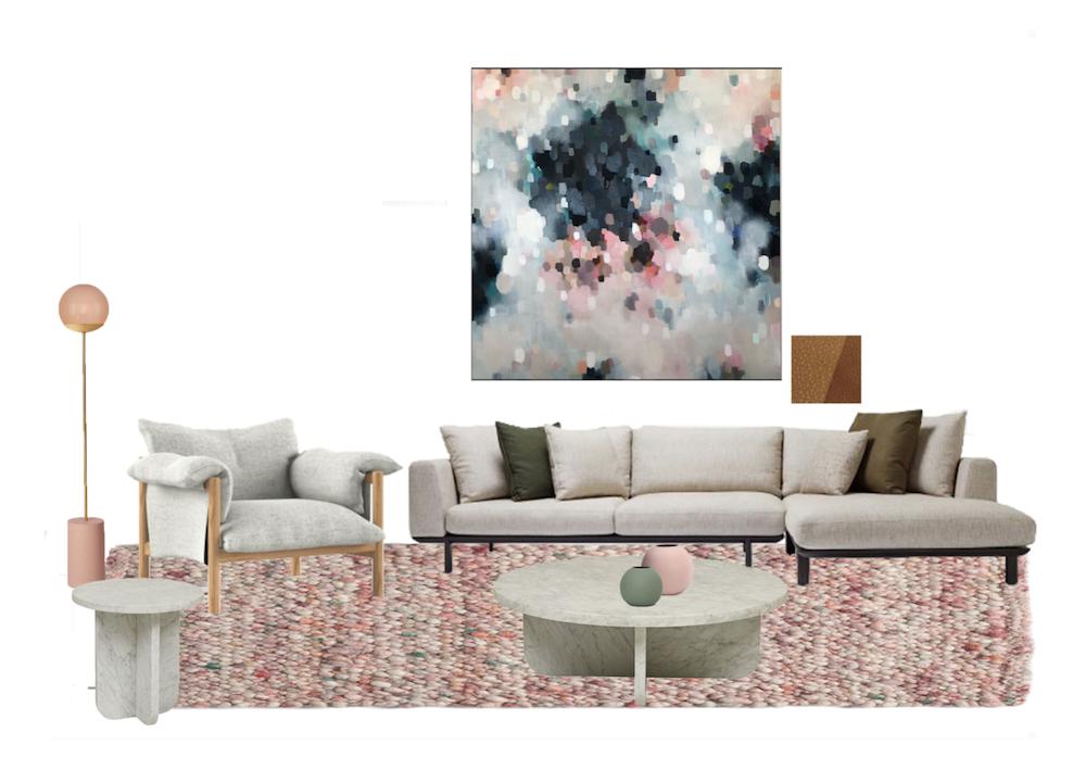 interior_design_online5