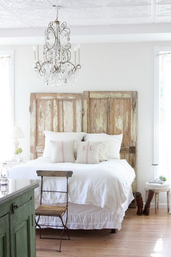 your_style_countryrustic3