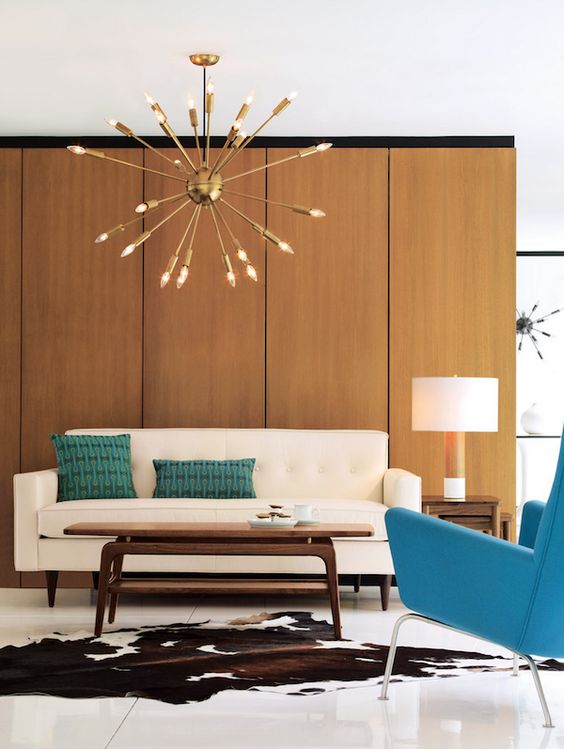 your_style_midcentury1
