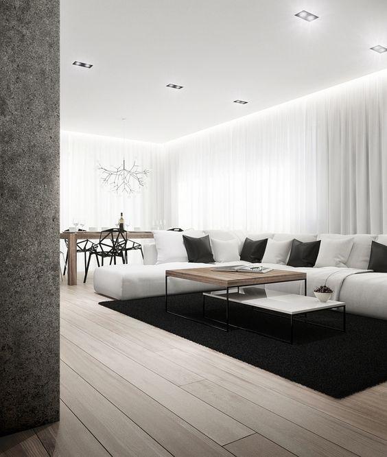 Find Interior Decorator: 15 Most Popular Interior Design Styles Explained