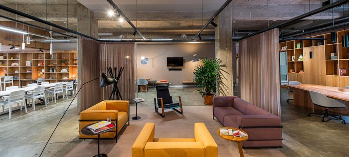 spaces-surry-hills-sydney-co-working_0003