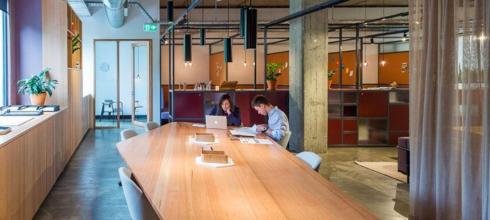spaces-surry-hills-sydney-co-working_0004