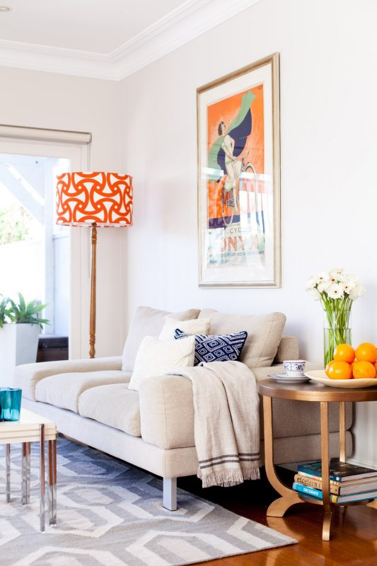Interior Design Online: 12 Interior Design And Decoration Courses You Can Study Online