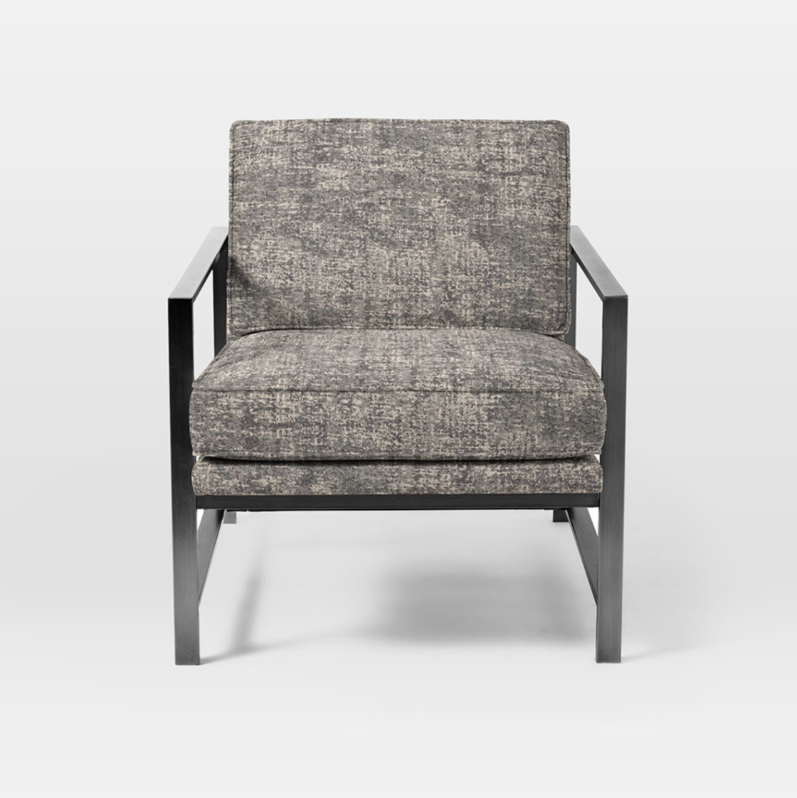 chair_westelm