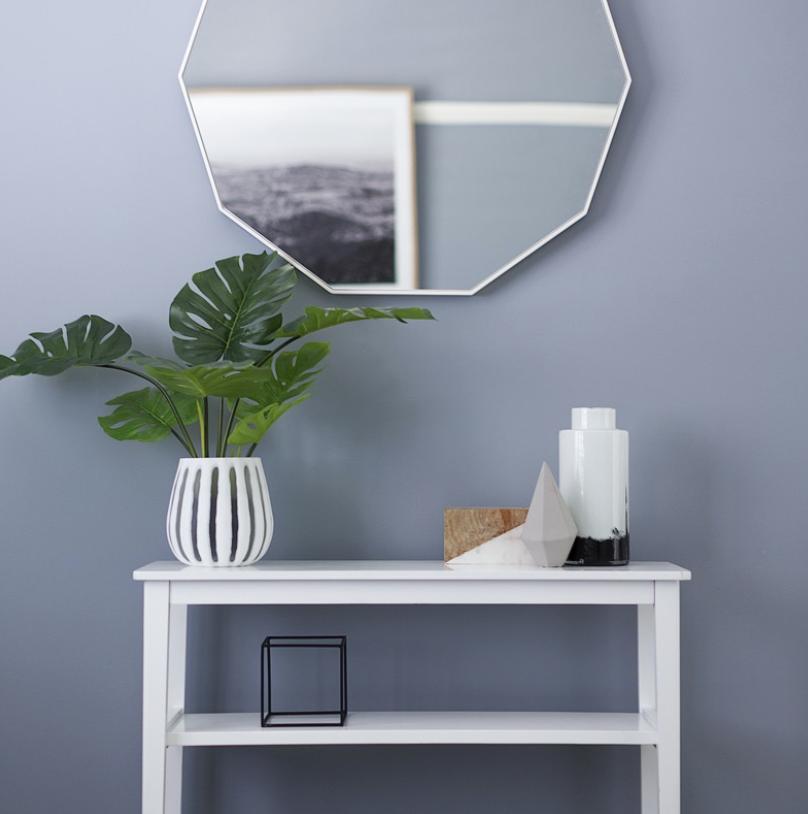 working_with_an_interior_designer_online_amazema_interiors