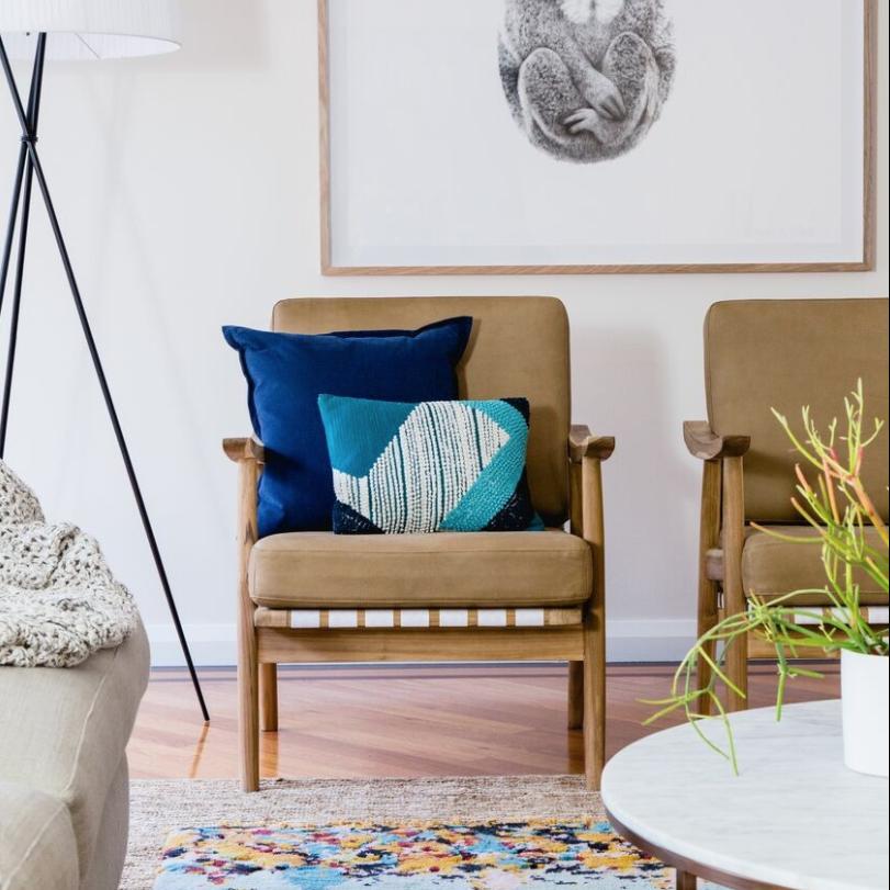 working_with_an_interior_designer_online_julianne_bull3