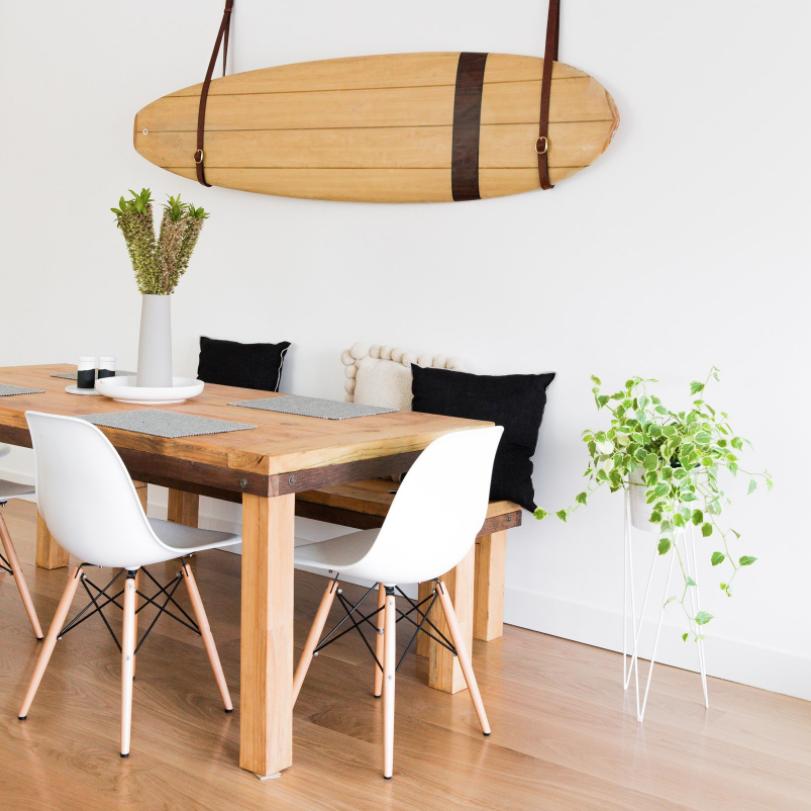 working_with_an_interior_designer_online_laura_downie2