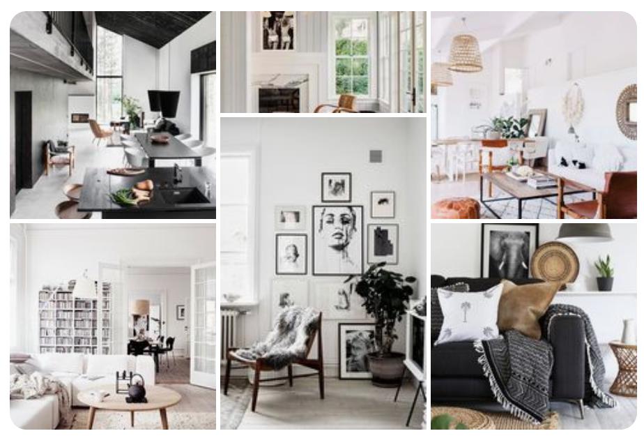 Online-Interior-Design-Consultation-Pinterest-1
