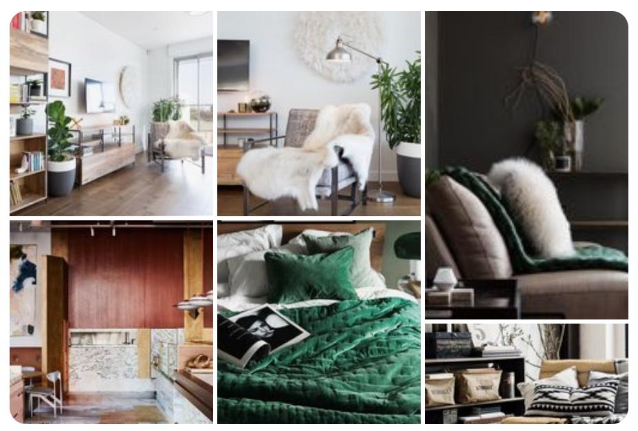 Online-Interior-Design-Consultation-Pinterest-3