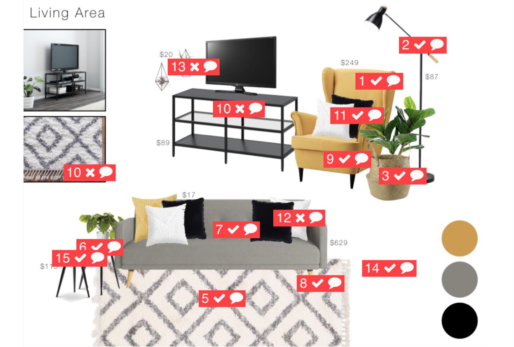 Online-Interior-Design-Service-Feedback-1