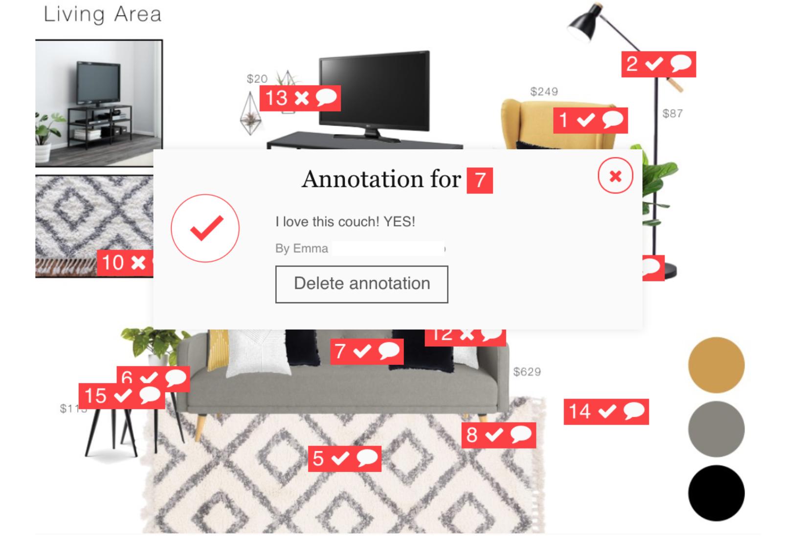 Online-Interior-Design-Service-Feedback-2