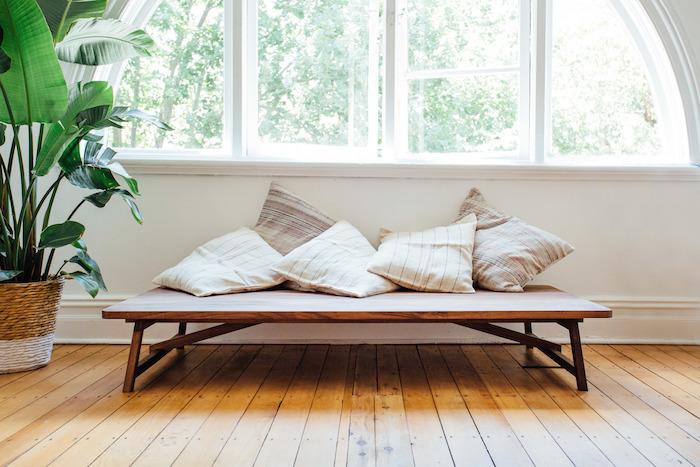 interior_design_trend_2018_daybed1