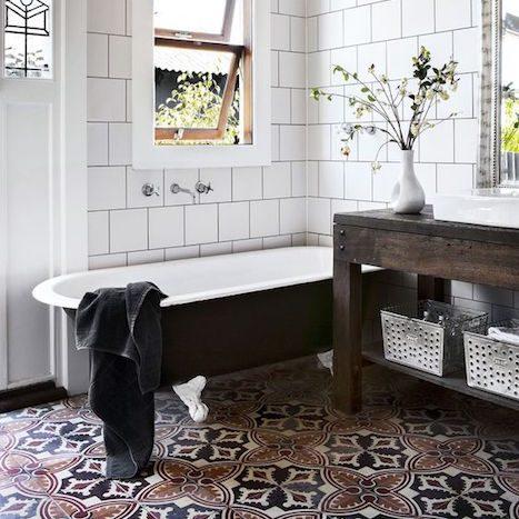 interior_design_trend_2018_tiles2