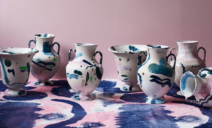 interior_design_trend_2018_ceramic2