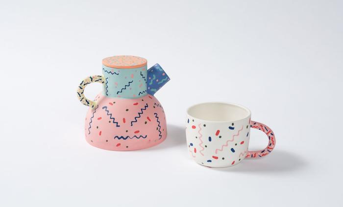 interior_design_trends_2018_ceramic