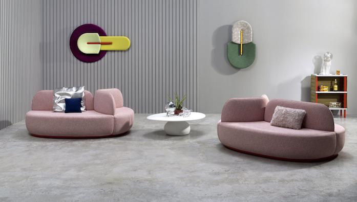 interior_design_trends_2018_modular_sofa1