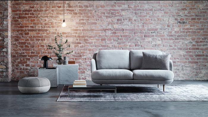 interior_design_trends_2018_modular_sofa2
