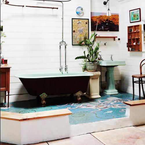 interior_design_trend_2018_tiles3