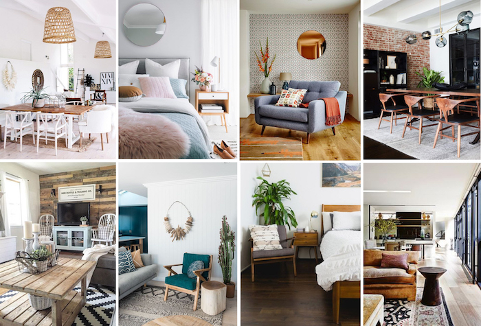 Interior Design Style Quiz Find Out What Your Decorating Style Is