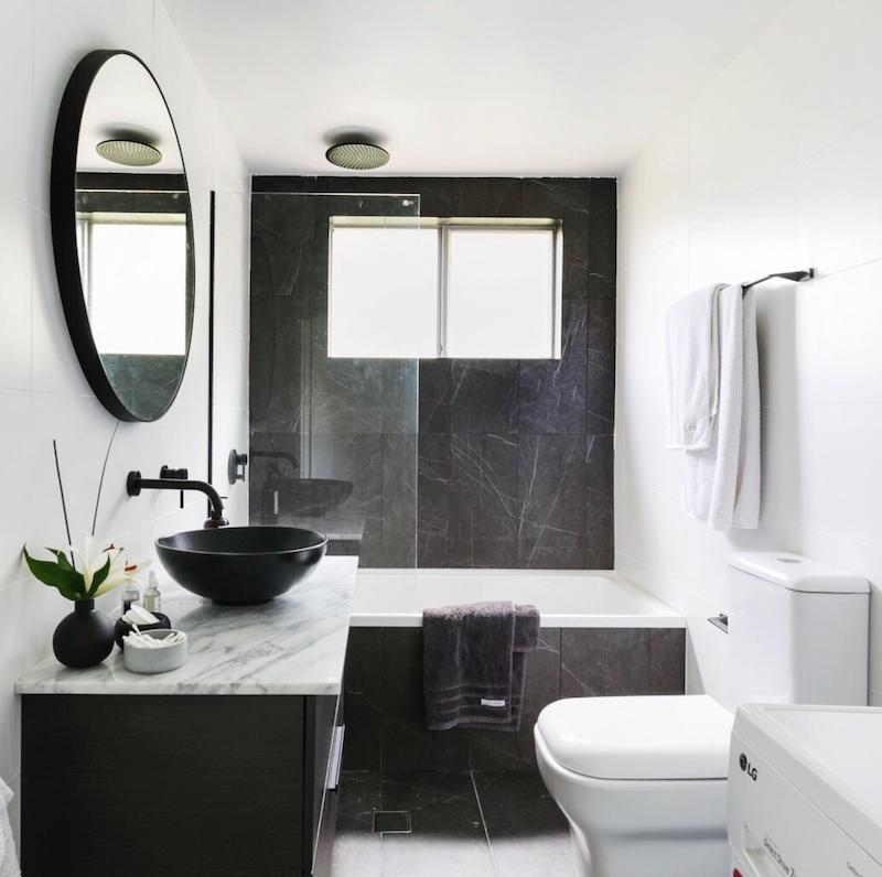 Best-Interior-Designers-Sydney-Agnes-Sweijer-2