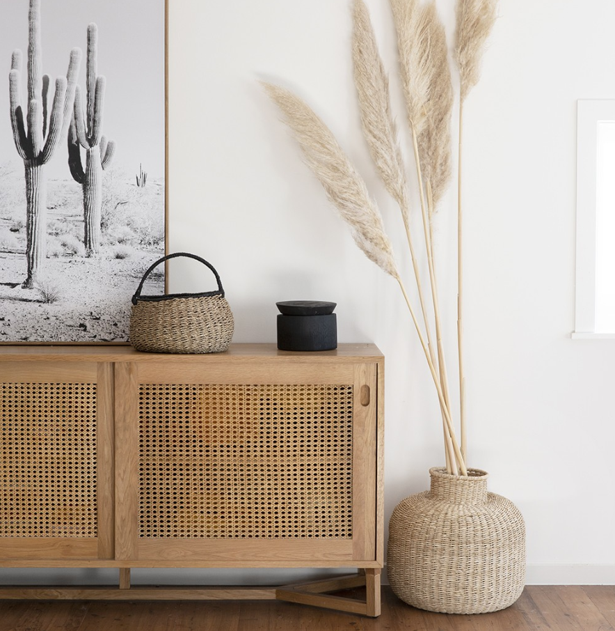 Best-Interior-Designers-Sydney-Jessi-Eve-1
