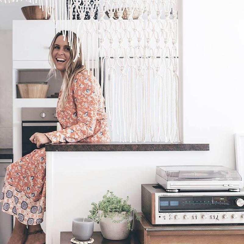 Best-Interior-Designers-Sydney-Jessi-Eve-2