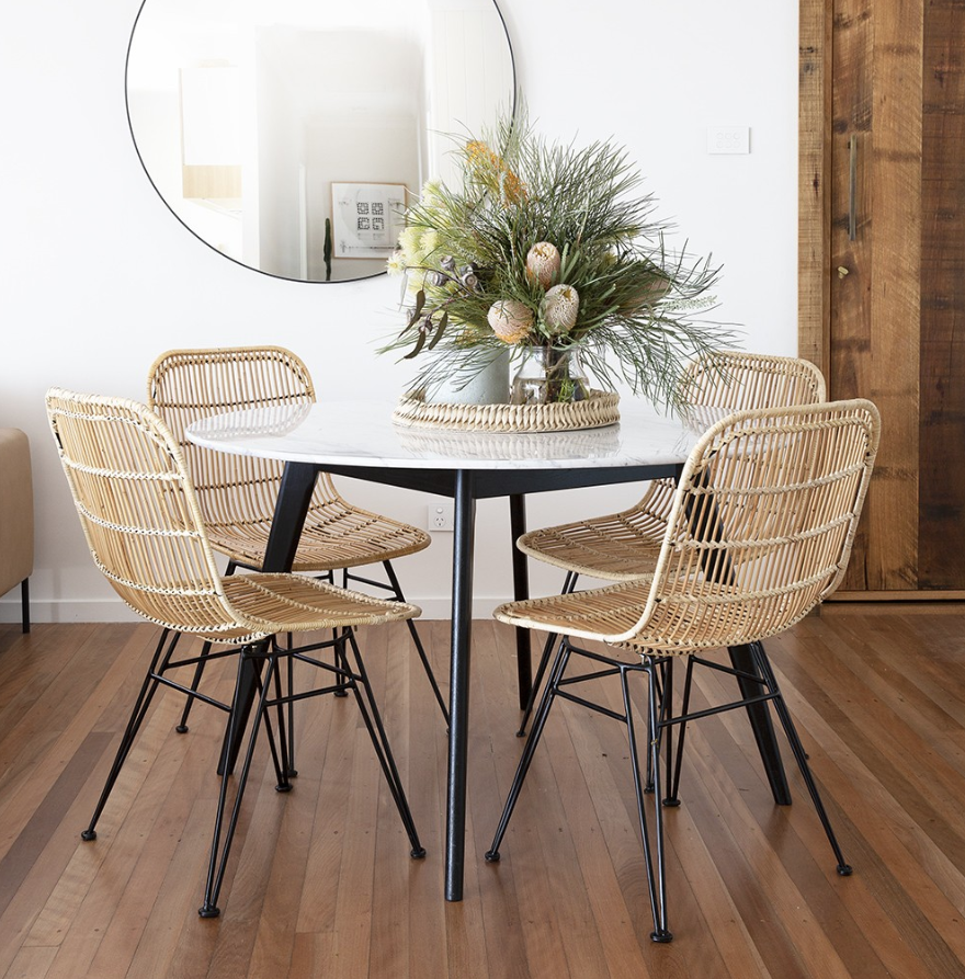 Best-Interior-Designers-Sydney-Jessi-Eve-3