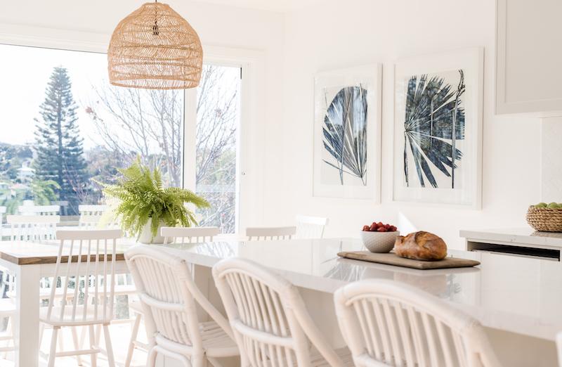 best_interior_designer_sydney_amanda_smythe