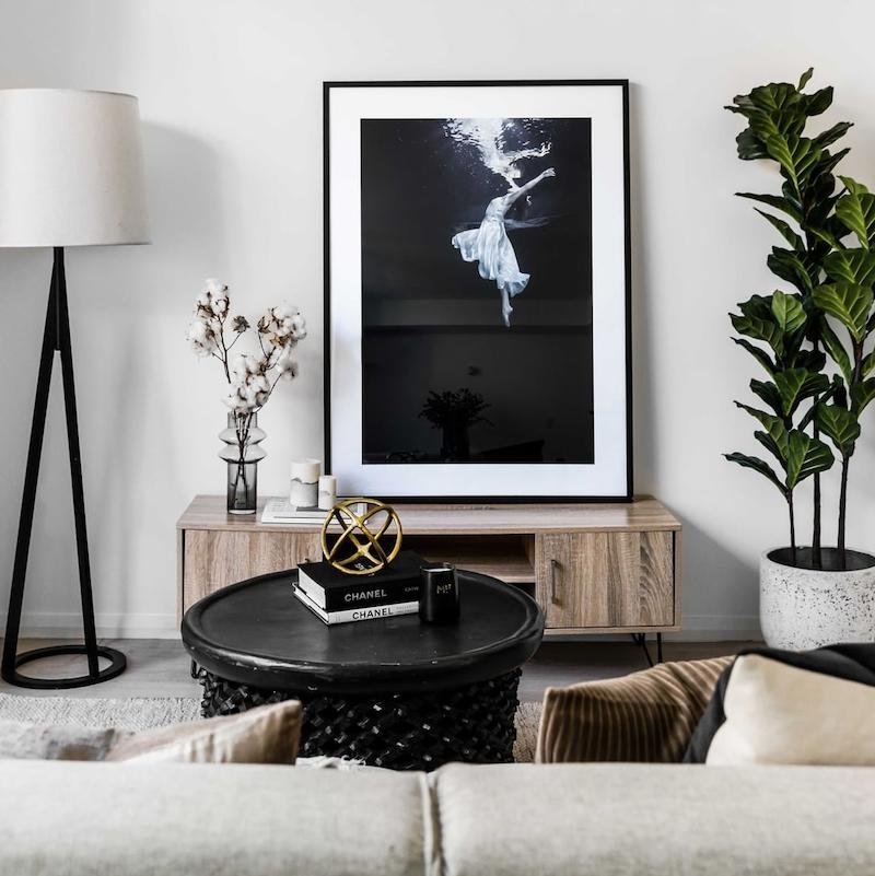 best_interior_designer_sydney_caine_hodder2