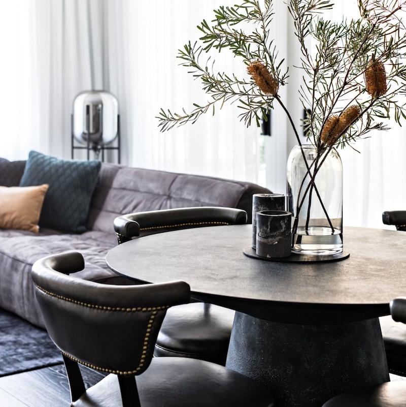 best_interior_designer_sydney_caine_hodder3