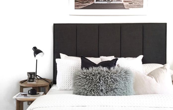 best_interior_designers_sydney_monica_bean6