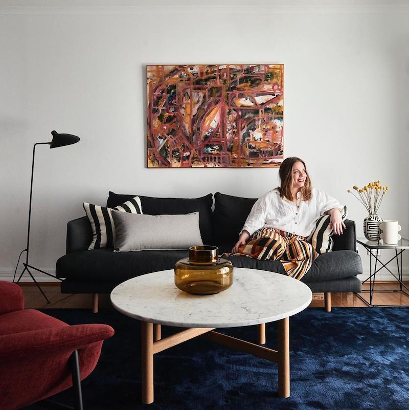 sydney_based_interior_designer_kate_leabeater1