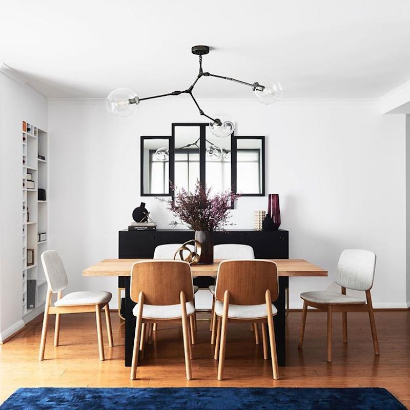 sydney_based_interior_designer_kate_leabeater2