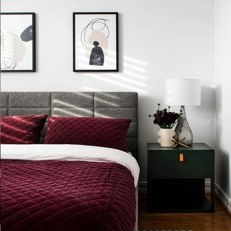 sydney_based_interior_designer_kate_leabeater3