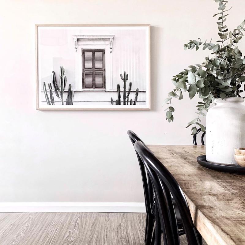 sydney_interior_designer_kelsie_sibley2