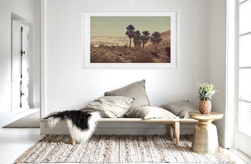 best_interior_designers_sydney_peri_mooney