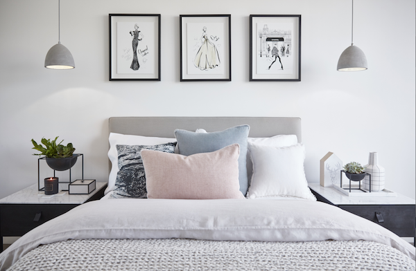 best_interior_designers_sydney_rachel_grant