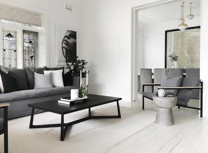 best_interior_designers_sydney_monica_bean2