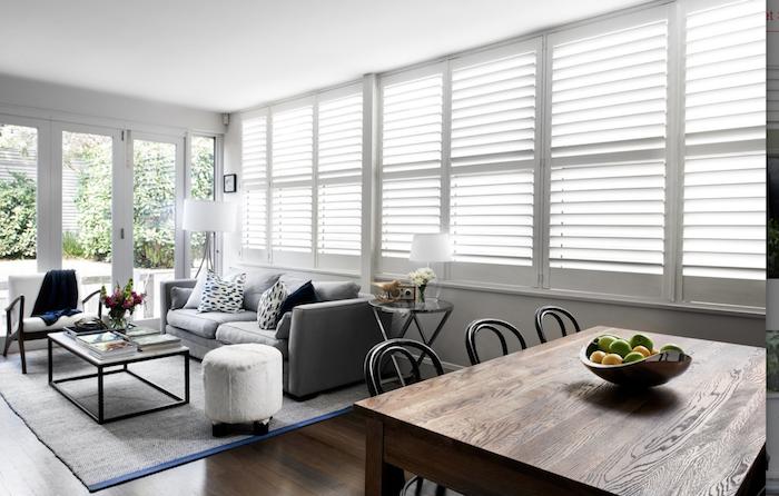 best_interior_designers_sydney_liz_hayward2