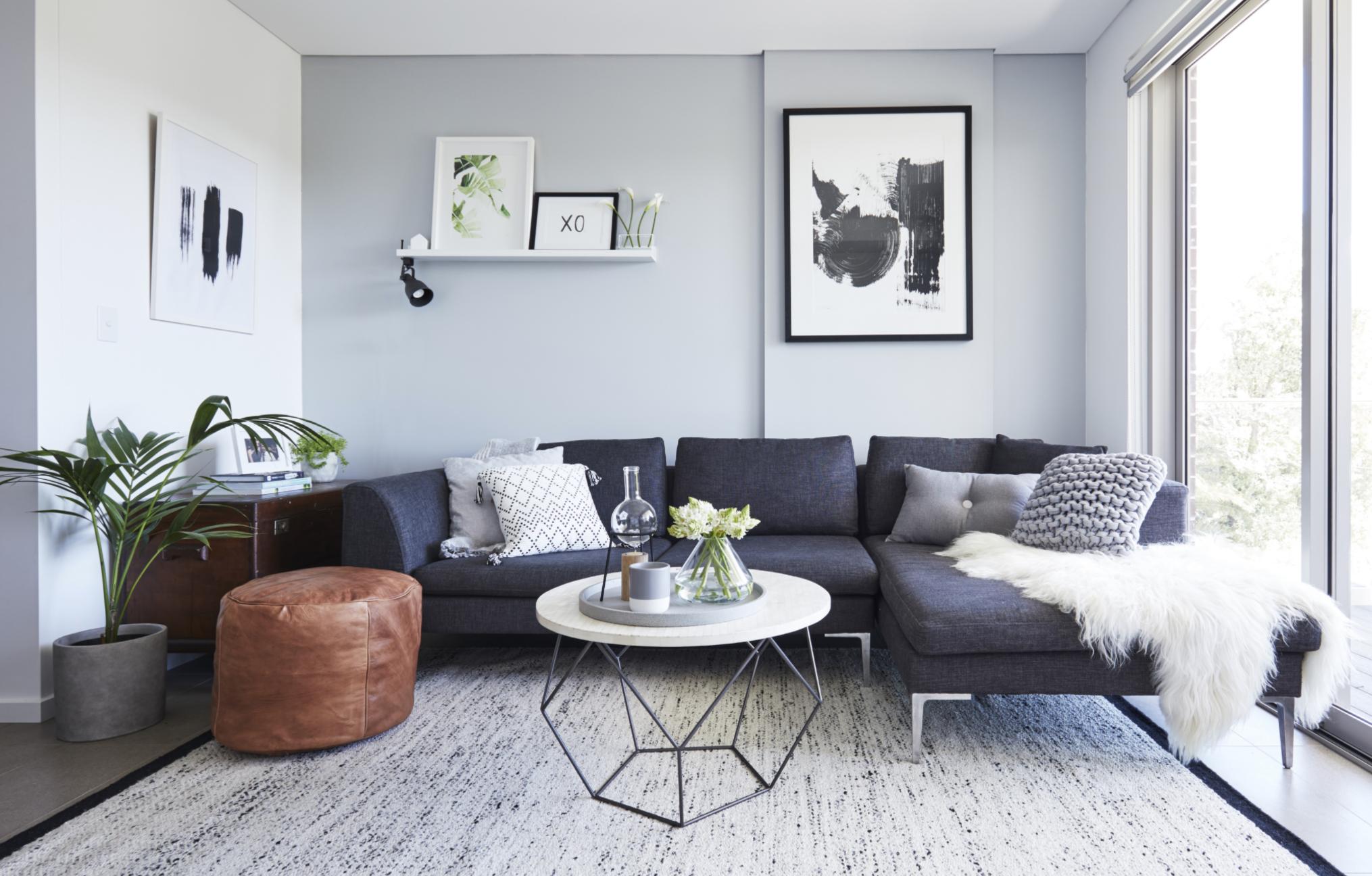 best_interior_designers_sydney_laura_downie2
