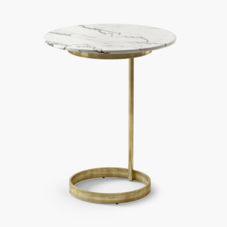 cushia_side_table_brosa