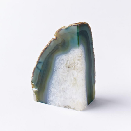 agate_bookends_westelm