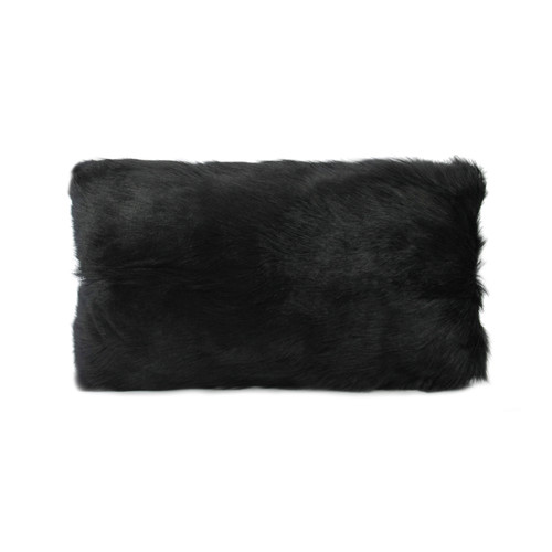 black_goat_fur_cushion_temple_webster