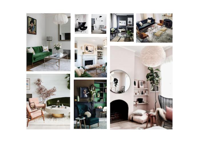 mid_century_living_room_inspo2