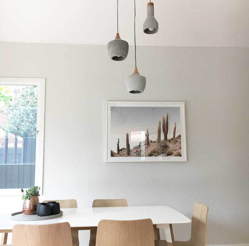 Best_interior_designers_Melbourne_sarah_van_berkel5
