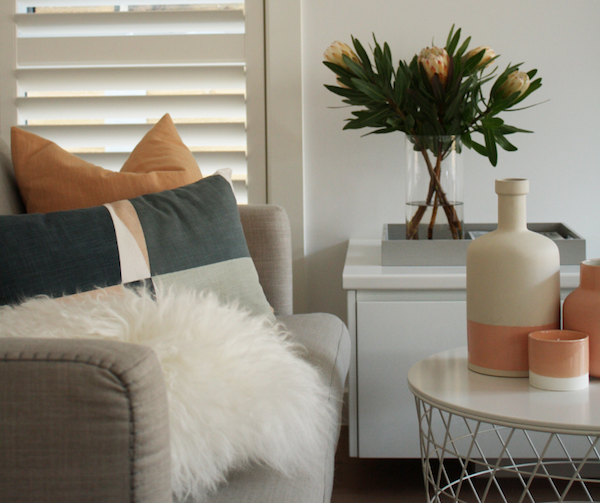 best_interior_designers_melbourne_sarah_van_berkel2