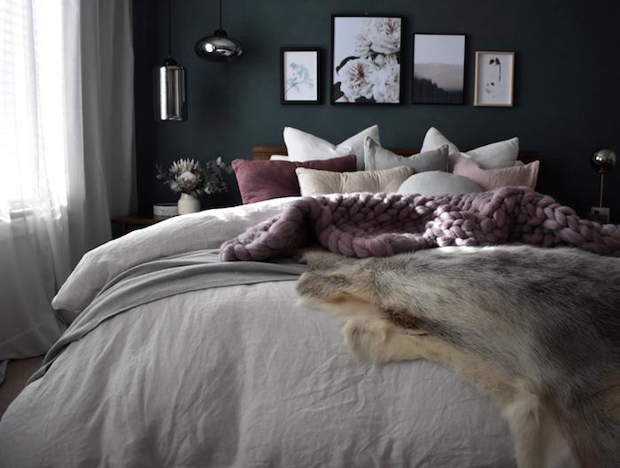 best_interior_designers_melbourne_decoraide2