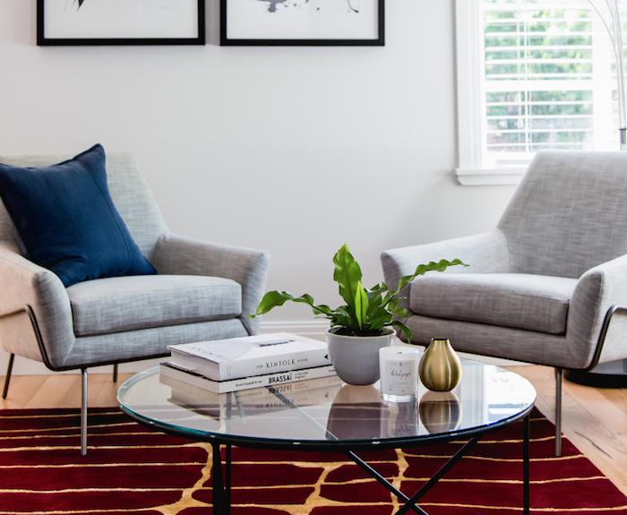 best_interior_designers_melbourne_tara_daniels1