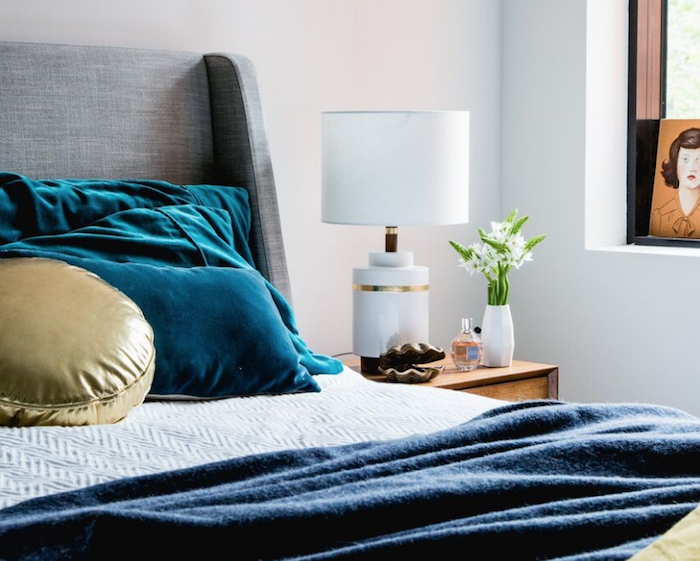 The Best Interior Designers In Melbourne Their Costs