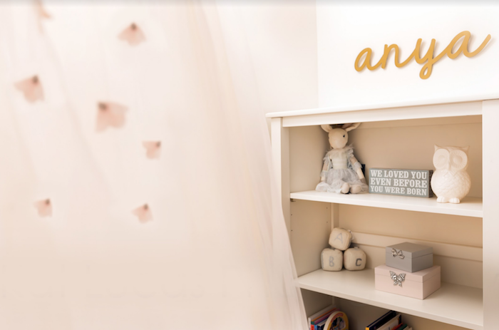 shared_nursery_home_office4